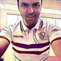 Amr Ashour