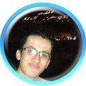 Ahmed Boukhmaj
