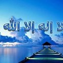 Ahmed S.Abdelnaby