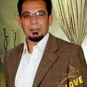 Falah Albahadle