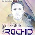 Rachid Agantar