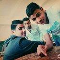 Mohamed Gawish