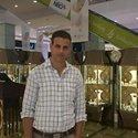 Riyad Jad