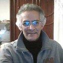 Abdelhamid Diaj