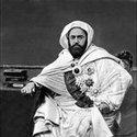 Abdellatif Taiba