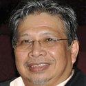 Ibrahim Bugis