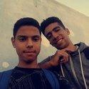 Yassine Sadoq