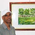 Aziz Hanibal