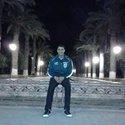 Oussama Roudane