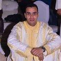 Abdelouahed Mahrach