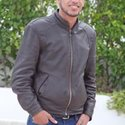 Ahmed Ataher
