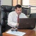 Mohamed Nezamy