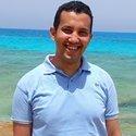 Mohamed Fetouh