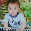 Gaber Ahmed