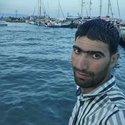 محمد برقان