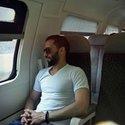 Mohamad Samy