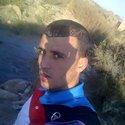 Halim Ghomare