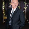 محمد جندى