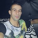 Mohamed Chennaoui
