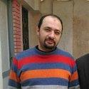 محمد السيد البنا