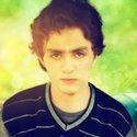 Kareem Awaad