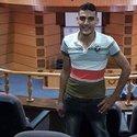 Medhat Khaled