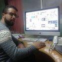 Mohamed Moufaddal