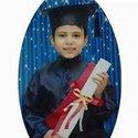 Mohamad Eissa