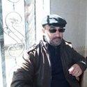 Ameur Boucherih