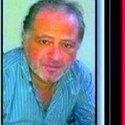 Hesham Basha
