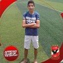 محمود ابوالعزم
