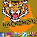 Hache Miyo