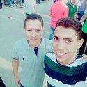 Ahmed Elsadek