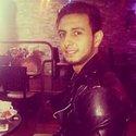 Houssam Nachit