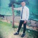 Ibrahem Ismail