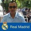 Segni Ouled Hamza