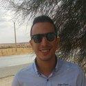 Tarek Kebairi