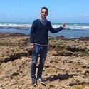 Rachid Boussaada