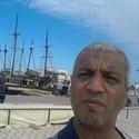 Ben Yedder Khaled