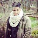 Issam Mokhtari
