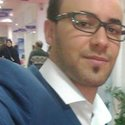 Mkaouar Abdellatif
