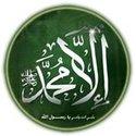 Raouf Belhadj