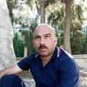 Lakhdar Rakza