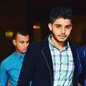 Kareem Hussein