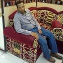 Mahmoud Eltahan