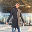 Mujahid Almaari