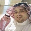 Mohammed Bin Yousef