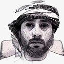 Abdul Rahman Al Shaikh