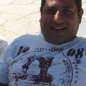 Esam Fawzi