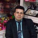 ناصر حليمه